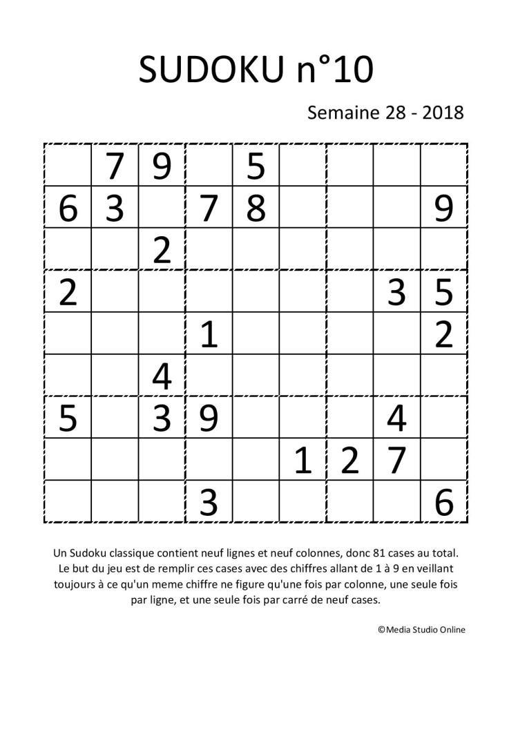 sudoku10
