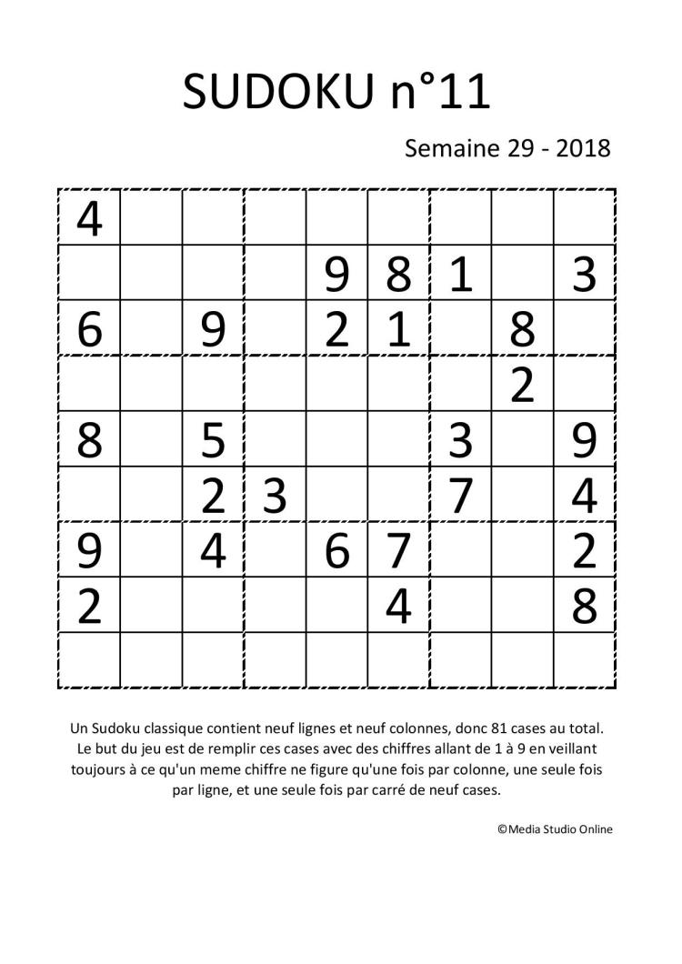 sudoku11
