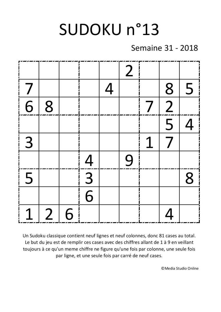sudoku13
