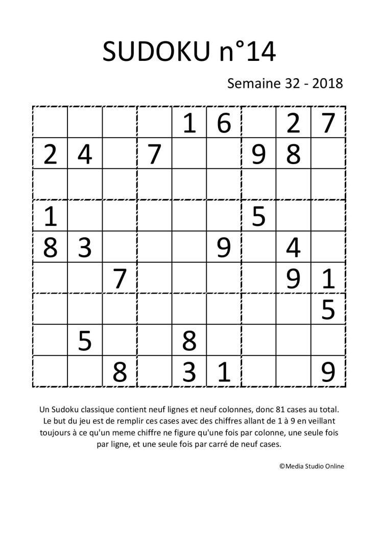 sudoku14