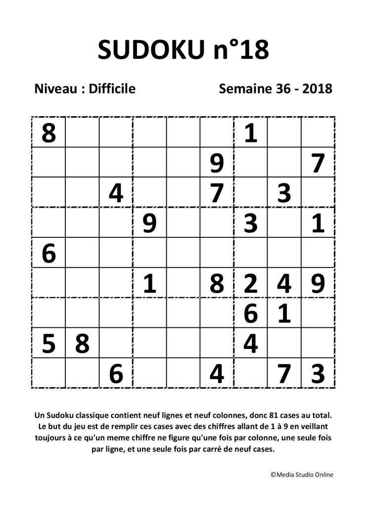 sudoku18difficile