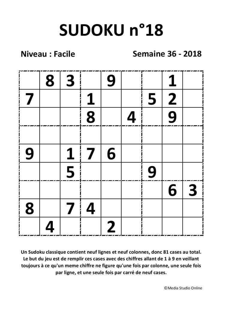 sudoku18facile