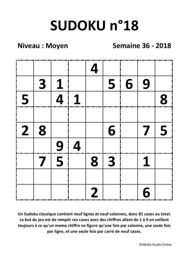 sudoku18moyen