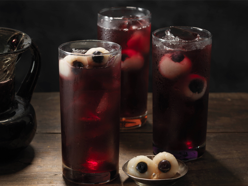 cocktail-halloween