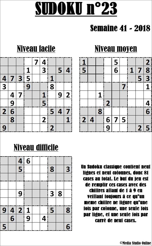 sudoku23