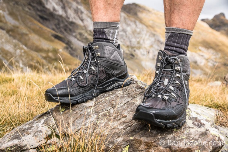 chaussures-randonnee-keen-aphlex-3503