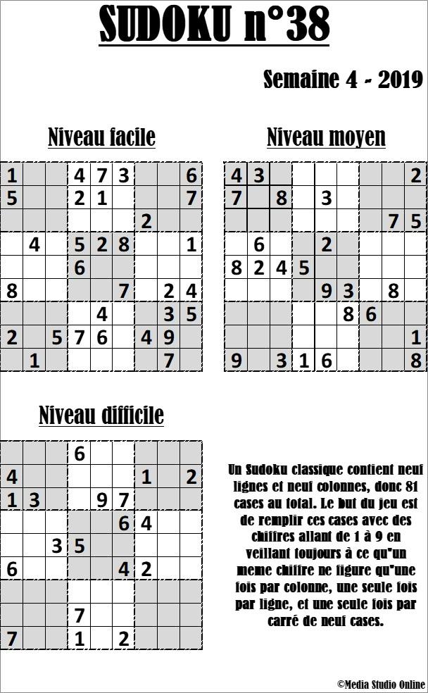 sudoku38