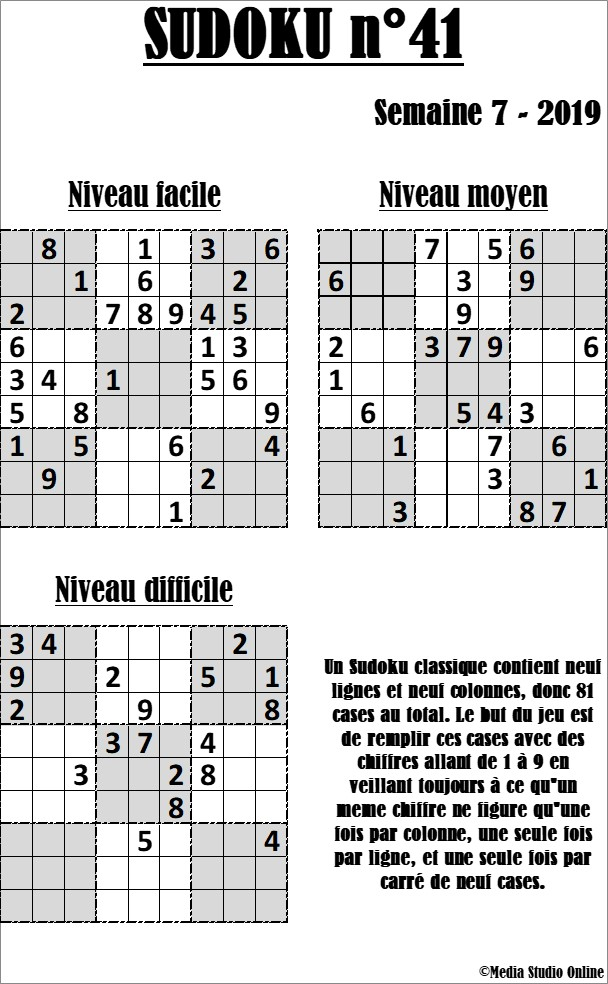 sudoku41