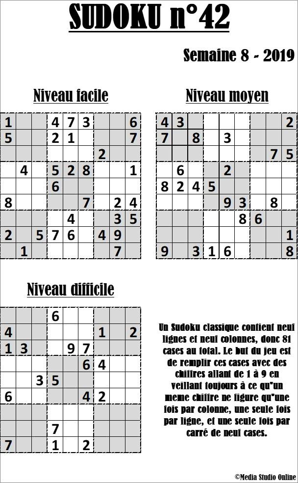 sudoku42