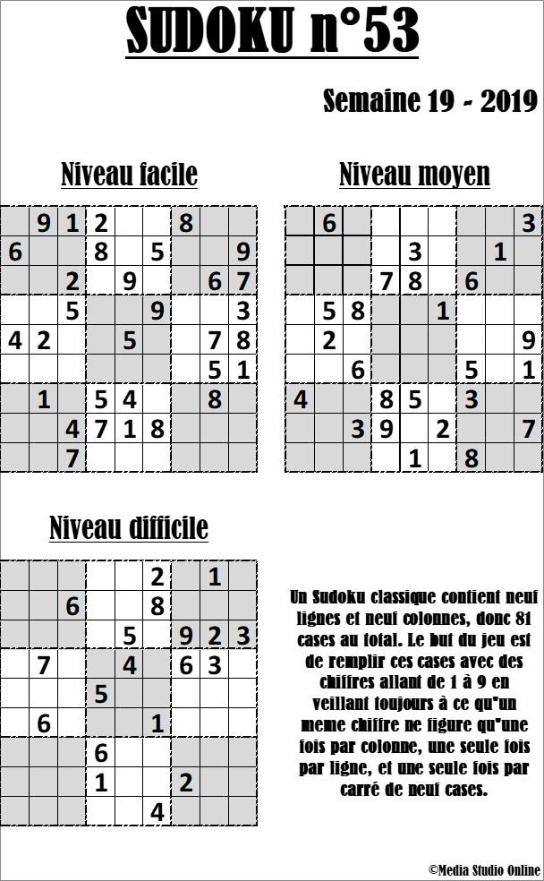 sudoku53