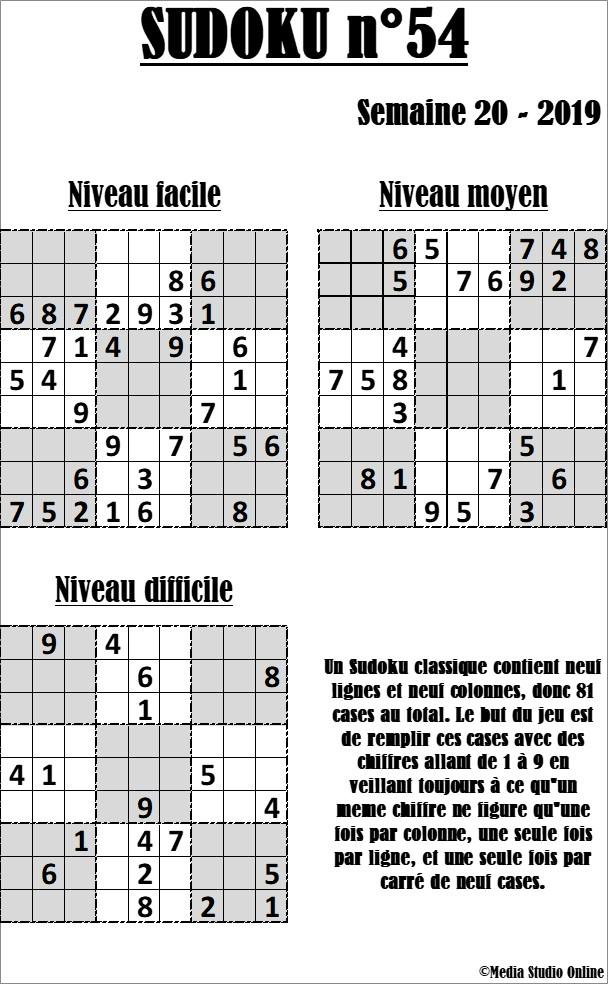 sudoku54