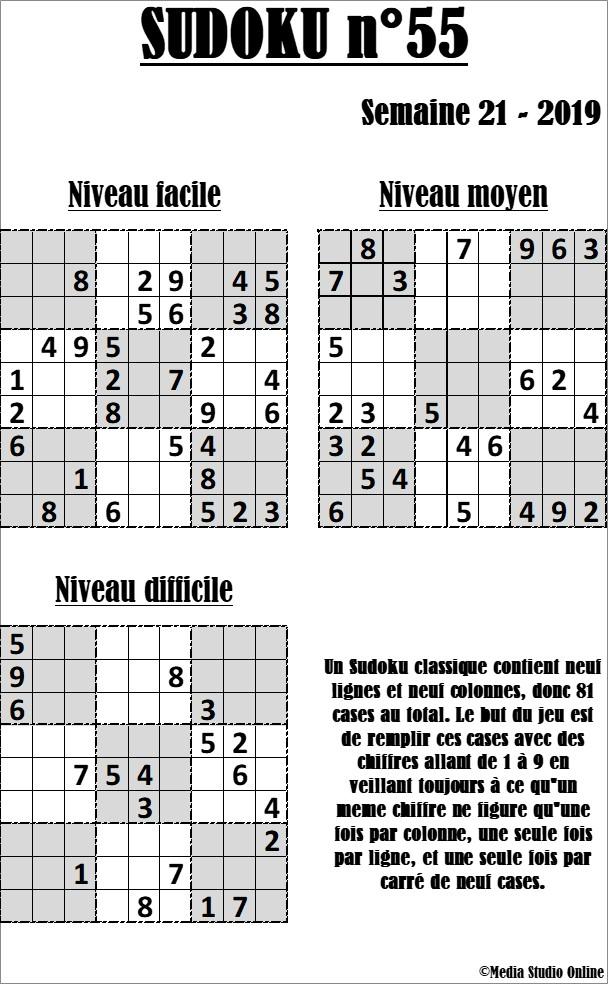 sudoku55