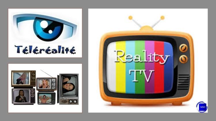 Les dangers de la télé-réalité
