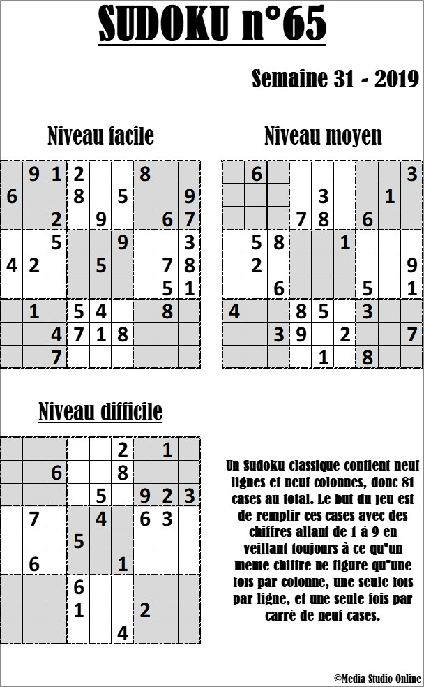 sudoku65