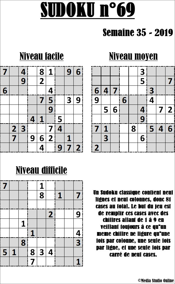 sudoku69