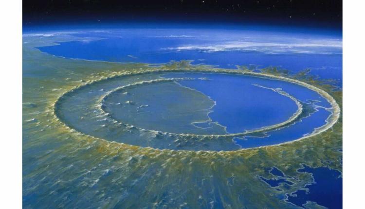 cratere-de-chicxulub-1521472514