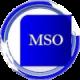 Media Studio Online