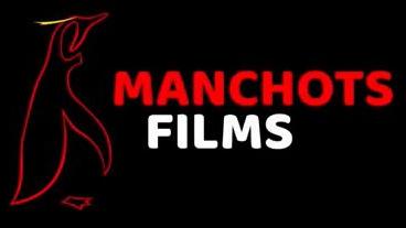 Manchot Film - Hors cadre - Court métrage - Horreur.Thriller