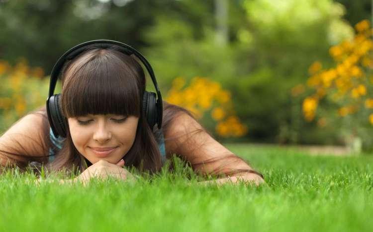 b36a64ddc2_113286_musique-ecouter